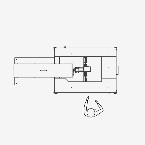 Flexi Lab - CMT
