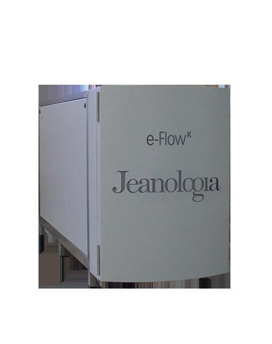e-Flow K